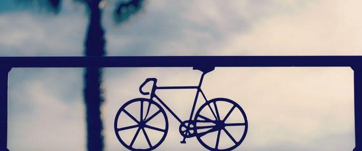 Hogyan álljunk neki a bicikli felújításának a hosszú tél alatt?