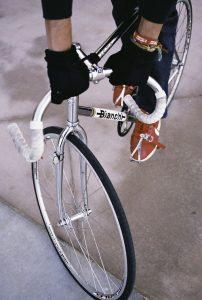bicikli felújítás