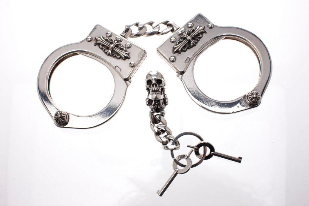 handcuffs-copy