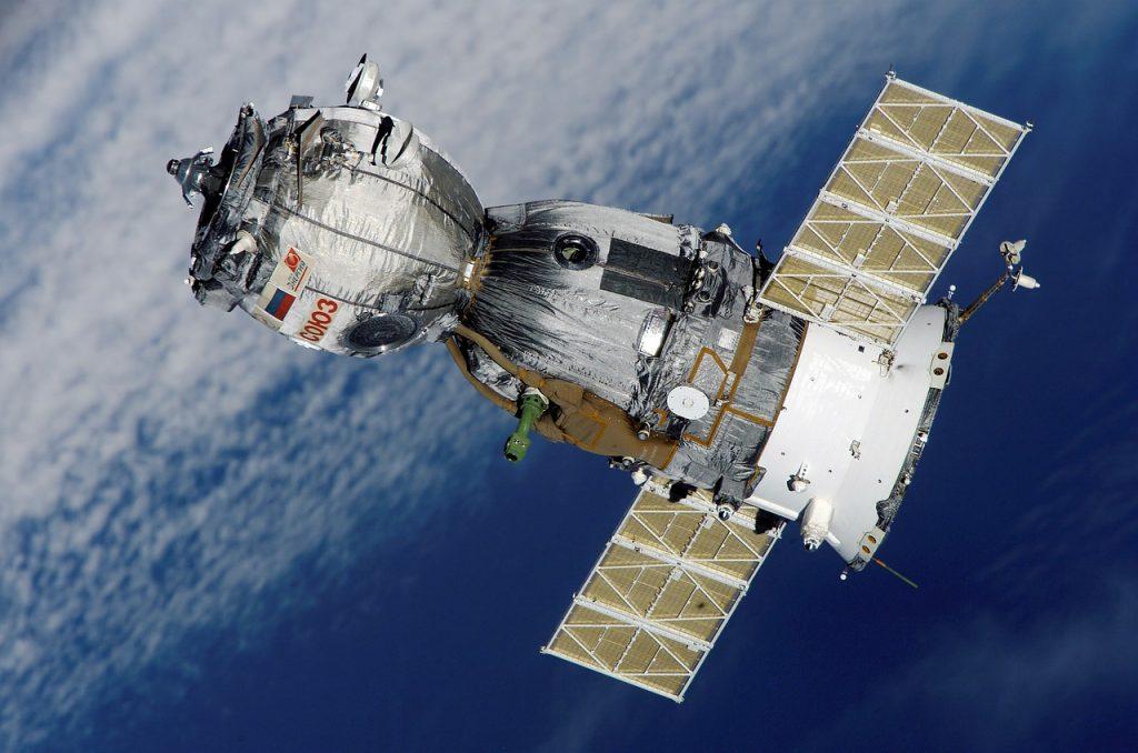 Ónozás előnyei az űrkutatásban is megjelennek