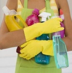 Nem szükséges költséges tisztítószerek vásárlása krómozott tárgyaink ápolásához!