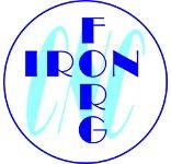 Ironforg CNC Kft.