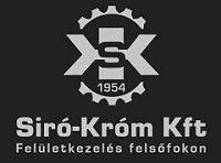 Siró-Króm Kft.