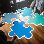 Megoldás az ügyfélkapcsolat fejlesztésére